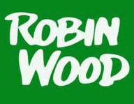 Robin Wood Berlin